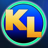 Kule Link Logo