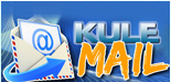 Kulemail