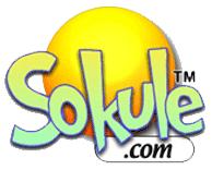 Sokule