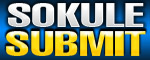 SokuleSubmit Logo