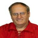 Frank Sousa