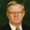 Tom Haley