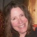 Paula Frye